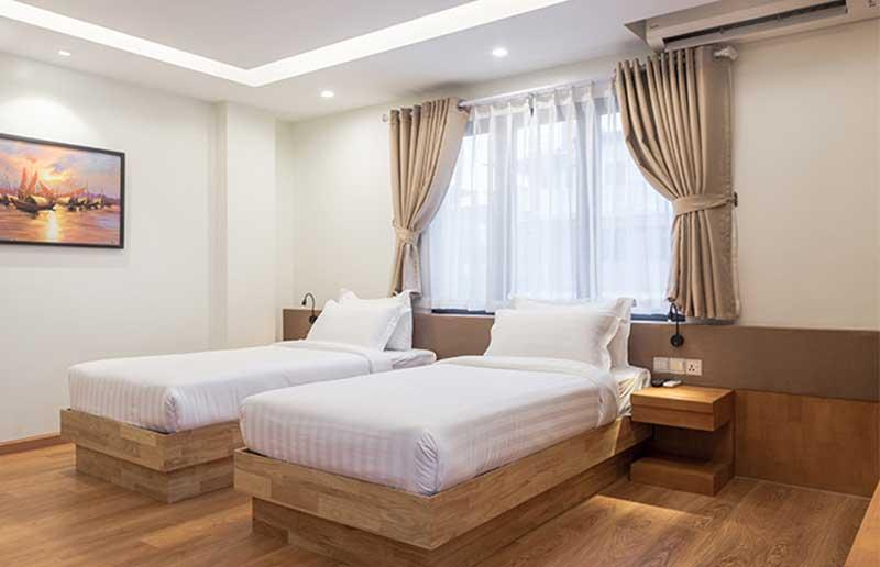 Premier-Twin-Room