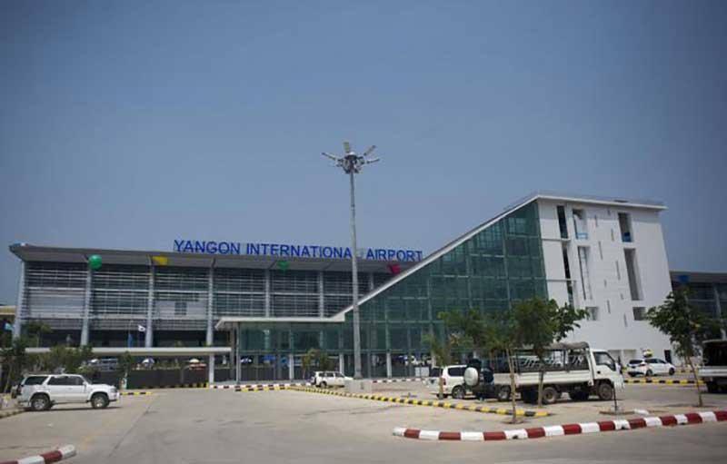 yangon-intenational-airport1